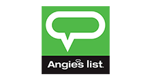 Create an Angie's List Review