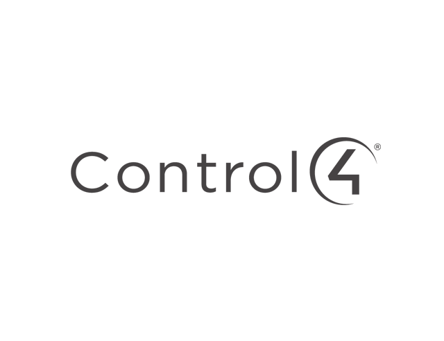 Control4 Automation Systems