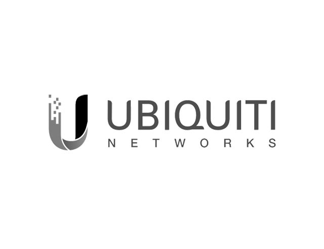 Ubiquity Unifi Networking