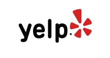 Create an Yelp Review